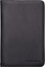 PocketBook Gentle 6'' Zwart