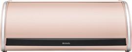Brabantia Broodtrommel Schuifdeksel Clay Pink