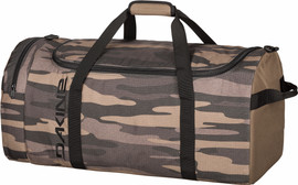 Dakine EQ Bag 74L Fieldcamo