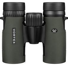 Vortex Diamondback 10x32 Nieuw