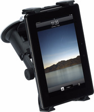 iGrip Tablet Gripper Suction