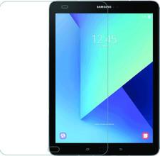 Azuri Samsung Galaxy Tab S3 Screenprotector Gehard Glas