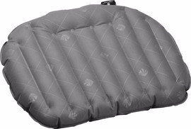 Eagle Creek Fast inflate Travel Seat Cushion