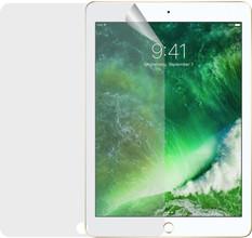 Azuri Apple iPad (2017) Screenprotector Plastic