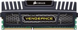 Corsair Vengeance 8 GB DIMM DDR3-1600 C L10