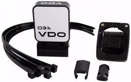 Bevestigingsset VDO M3.1 M4.1 Draadloos