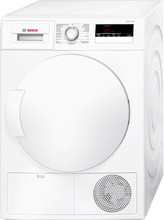 Bosch WTN8320KFG (BE)