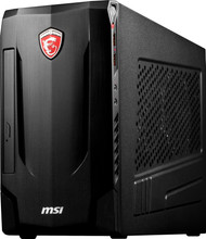 MSI Nightblade MIB 7RB-269EU