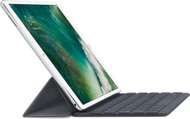 Apple iPad Pro 10,5 inch Smart Keyboard AZERTY
