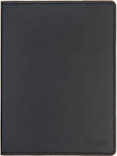 Gecko Covers Kobo Aura H2O (edition 2) Luxe Hoes