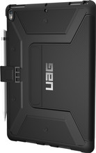 UAG Tablet Hoes iPad Pro 12,9 Metropolis Zwart