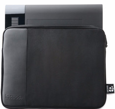 Soft Case S for Intuos Zwart