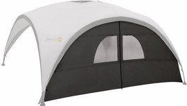 Coleman Event Shelter L Sunwall with Door