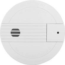 Smartwares SA68B