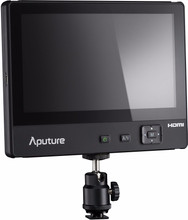 Aputure VS-1 FineHD 7 Inch Monitor