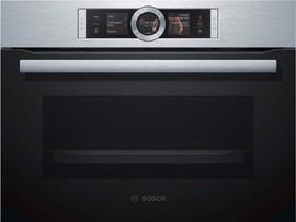Bosch CSG636BS1