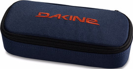Dakine School Case Dark Navy