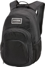 Dakine Campus Mini 18L Black