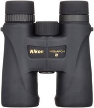 Nikon Monarch 5 8x42