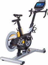 ProForm Tour de France 5.0i Ergometer Spinbike