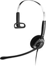 Sennheiser SC 230 Office Headset