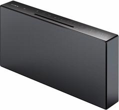 Sony CMTX3