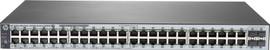 HP 1820-48G-PoE+ (370W)