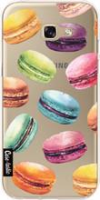Casetastic Softcover Samsung Galaxy A5 (2017) Macaron Mania