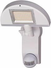 Brennenstuhl Premium City LH 8005 met bewegingssensor