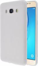 Azuri Ultra Thin Galaxy J5 (2016) Back Cover Transparant