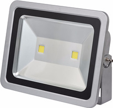 Brennenstuhl Led Flood Light 100 Watt