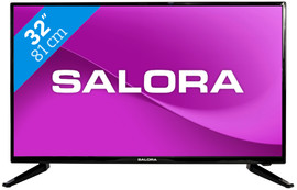 Salora 32LED1600