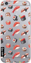 Casetastic Softcover Apple iPhone 6/6s All The Sushi