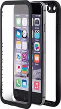 Azuri Forte Sport iPhone 7/8 Full Body Zwart