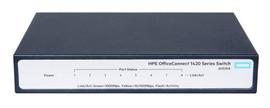 HP 1420-8G