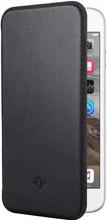 TwelveSouth SurfacePad iPhone 7/8 Zwart