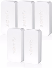 Somfy Protect Intellitag (5 Stuks)