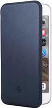 TwelveSouth SurfacePad iPhone 7/8 Blauw