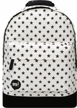 Mi-Pac All Stars Monochrome
