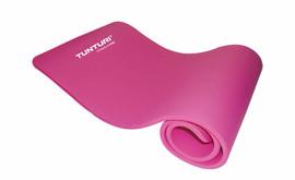 Tunturi Fitnessmat NBR Pink