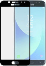 Azuri Galaxy J5 (2017) Screenprotector Gehard Glas