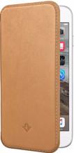 TwelveSouth SurfacePad iPhone 7/8 Bruin