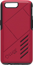 Otterbox Achiever Oneplus 5 Back Cover Rood