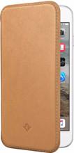 TwelveSouth SurfacePad iPhone 7+/8+ Bruin
