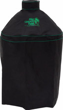 Big Green Egg Afdekhoes Medium
