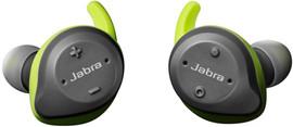 Jabra Elite Sport 4.5u Grijs