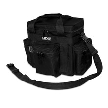 UDG Ultimate Softbag LP 60