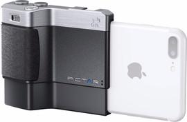 Miggo Pictar One  iPhone Camera Grip