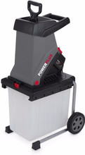 Powerplus POWEG5010