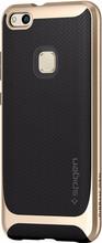 Spigen Neo Hybrid Huawei P10 Lite Back Cover Goud